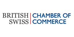 British-Swiss Chamber of Commerce